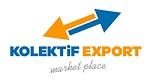Kolektif Export MarketPlace